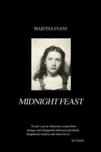 midnight feast 01 copy